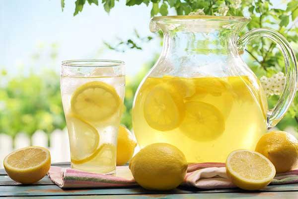 limoneeacqua