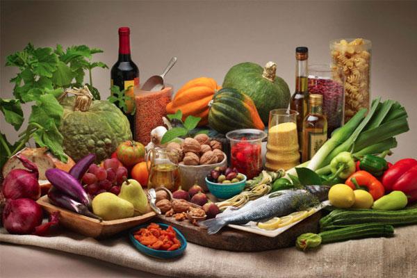 dieta-associata