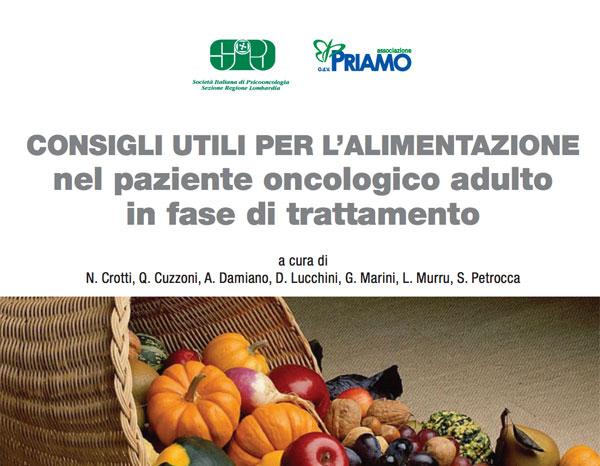 libro-oncologia