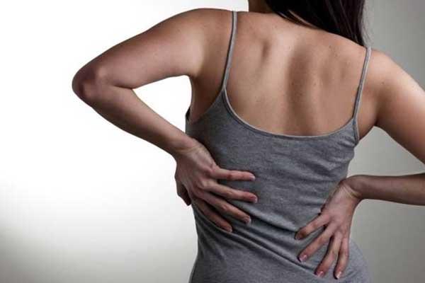 pacchetto-fibromialgia