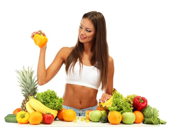 dieta-corretta