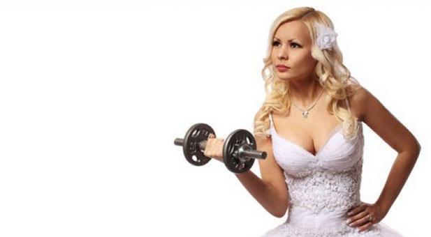 dieta-sposa