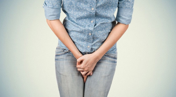 incontinenza-alimentazione