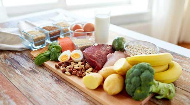 alimentazione-prostata