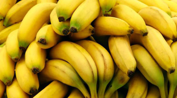 banane-salute