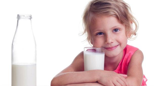 latte-bambini