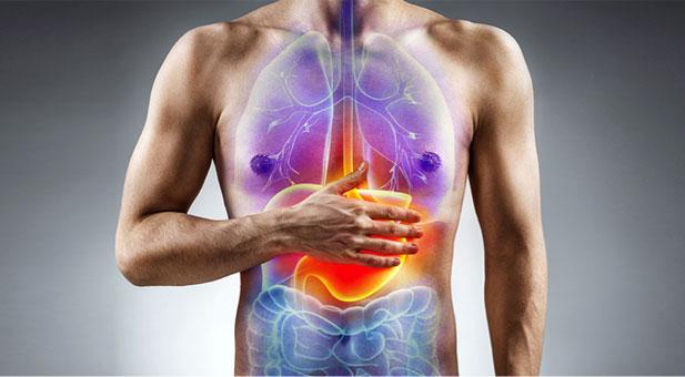 pancreatite-alimentazione