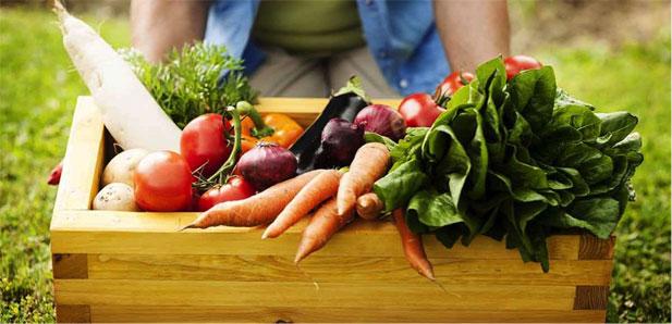 verdurasettembre