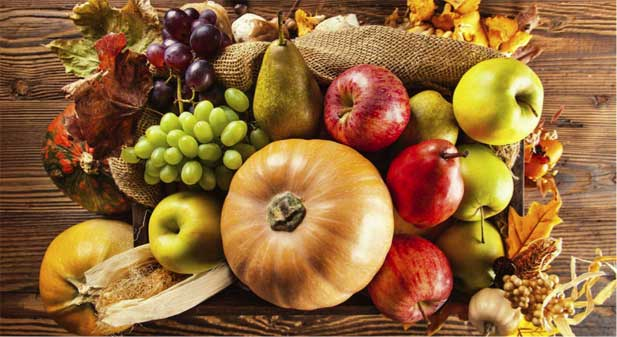 frutta-ottobre