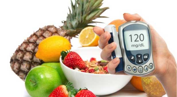 spuntini-diabete