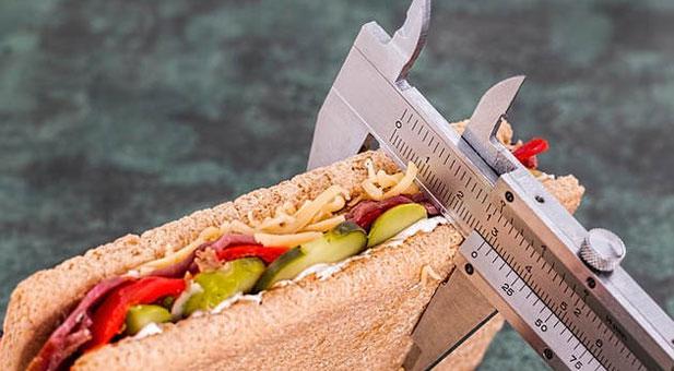 dieta proteica e mal di testa